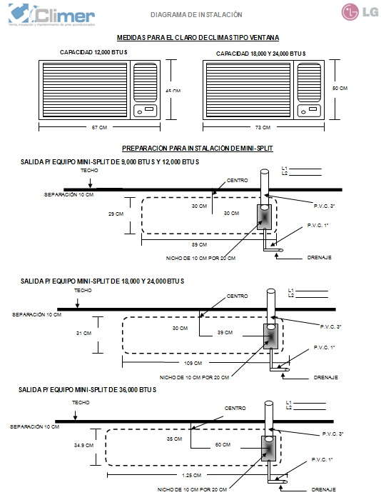 Ductless Mini Split Air Unit Outside Wiring Diagram For A Condintioning in addition Carrier Evolution Wiring Diagram further Mini Split Diagram as well Heil Air Conditioner Wiring Schematic additionally Ptac Parts Diagram. on friedrich wiring diagrams
